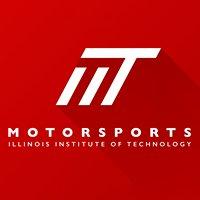 Illinois Tech Motorsports