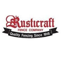 Rusticraft Fence Company