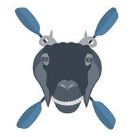 Mad Goats Kajakkskole