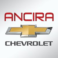 Ancira Winton Chevrolet