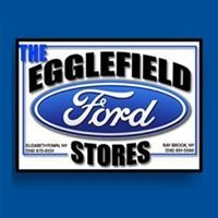 Egglefield Bros. Ford