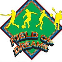 Field of Dreams Sports Complex LLC