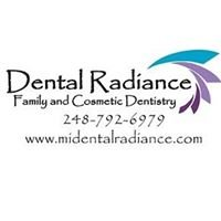 Dental Radiance