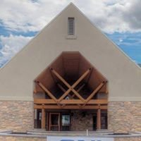 North Idaho Hospice-Hospice House