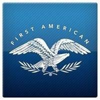 First American Title - Utah