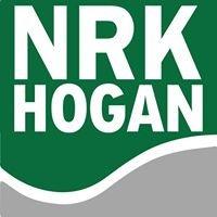 NRK Hogan Insurance