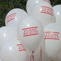 Purdy Realty LLC