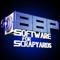 BuyBackPro, Inc.