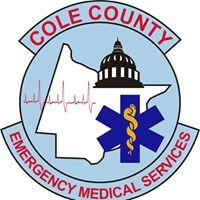 Cole County Emergency Medical Services