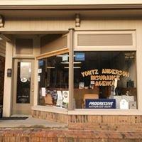 Yontz-Anderson Insurance