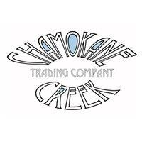 Chamokane Creek Trading Company