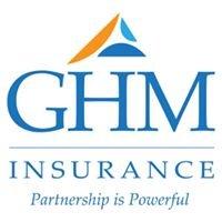 GHM Insurance Agency