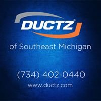 Ductz of Southeast Michigan