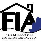 Farmington Insurance Agency