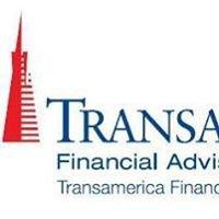 Transamerica Financial Advisors Inc.