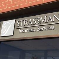Strassman Insurance Services, Inc.