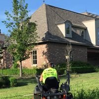 C & A Lawn Care