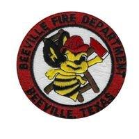 Beeville Fire Department