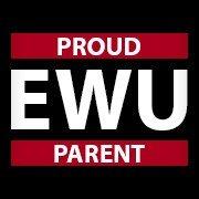 EWU Parents & Families