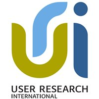 User Research International