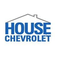 House Chevrolet Co.