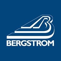 Bergstrom Subaru of Oshkosh