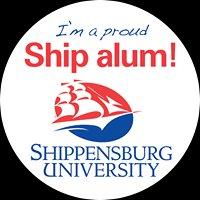 SHIP_Alumni