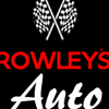 Rowleys Auto Collision Experts
