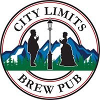 North Idaho Mountain Brewery/ City Limits Pub & Grill