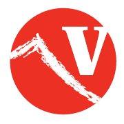 Vista Auto Group