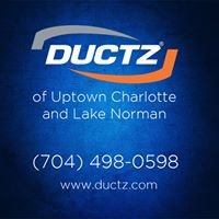 Air Duct Cleaning By Ductz Of Uptown Charlotte & Lake Norman