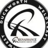 Renaissance Marine Group