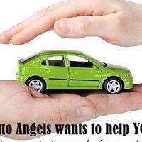 Auto Angels