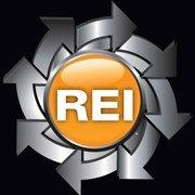 Recycling Equipment, Inc