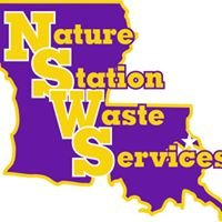 Nature Station Waste Services LLC
