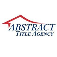 Abstract Title Agency