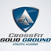 Solid Ground Athletic Academy