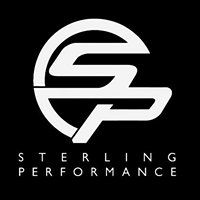 Sterling Performance