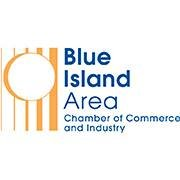 Blue Island Chamber of Commerce