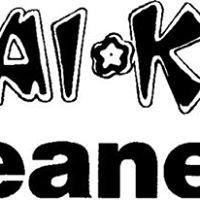 Mai Kai Cleaners