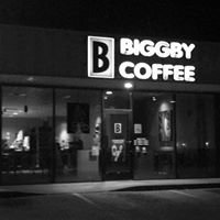 Biggby Coffee Ionia