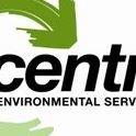 Central Environmental Services, Inc.