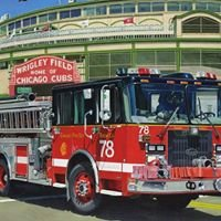 Chicago Fire Department Engine Co. 78