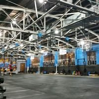 CrossFit Freehold