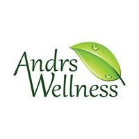 Andrs Wellness Consulting