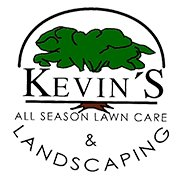 Kevin's All Season Lawn & Landscaping
