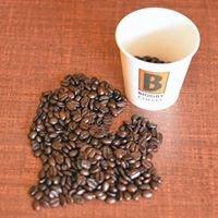 Biggby Coffee of Farmington Hills - 9 Mile