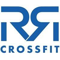 RR CrossFit
