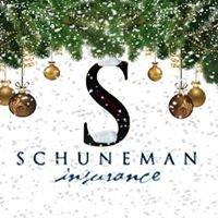 Schuneman Insurance Agency