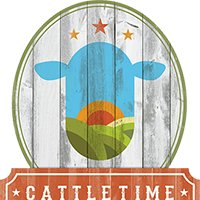 Cattle Time, LLC